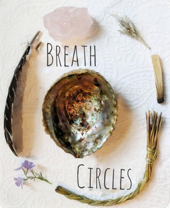 breathcircles