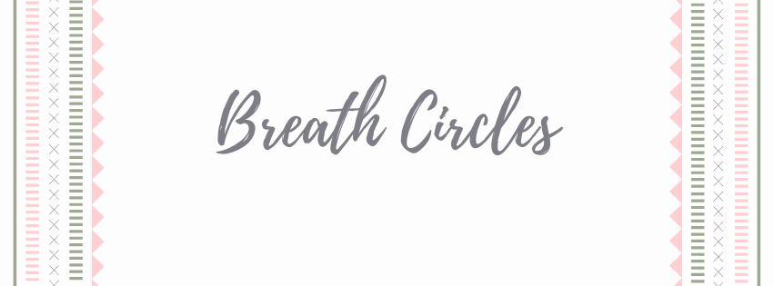 Breathe Facebook Cover-2