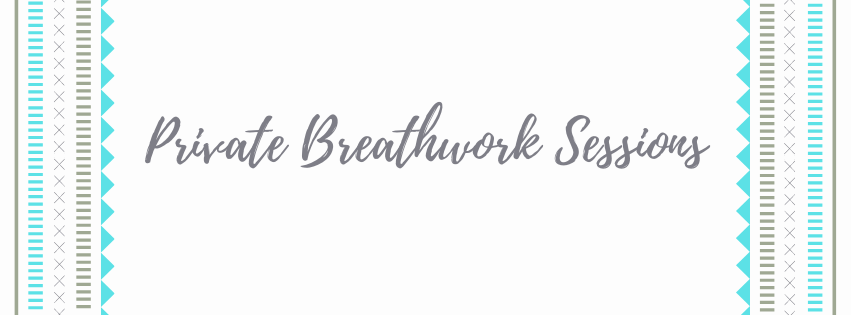 Breathe Facebook Cover-3